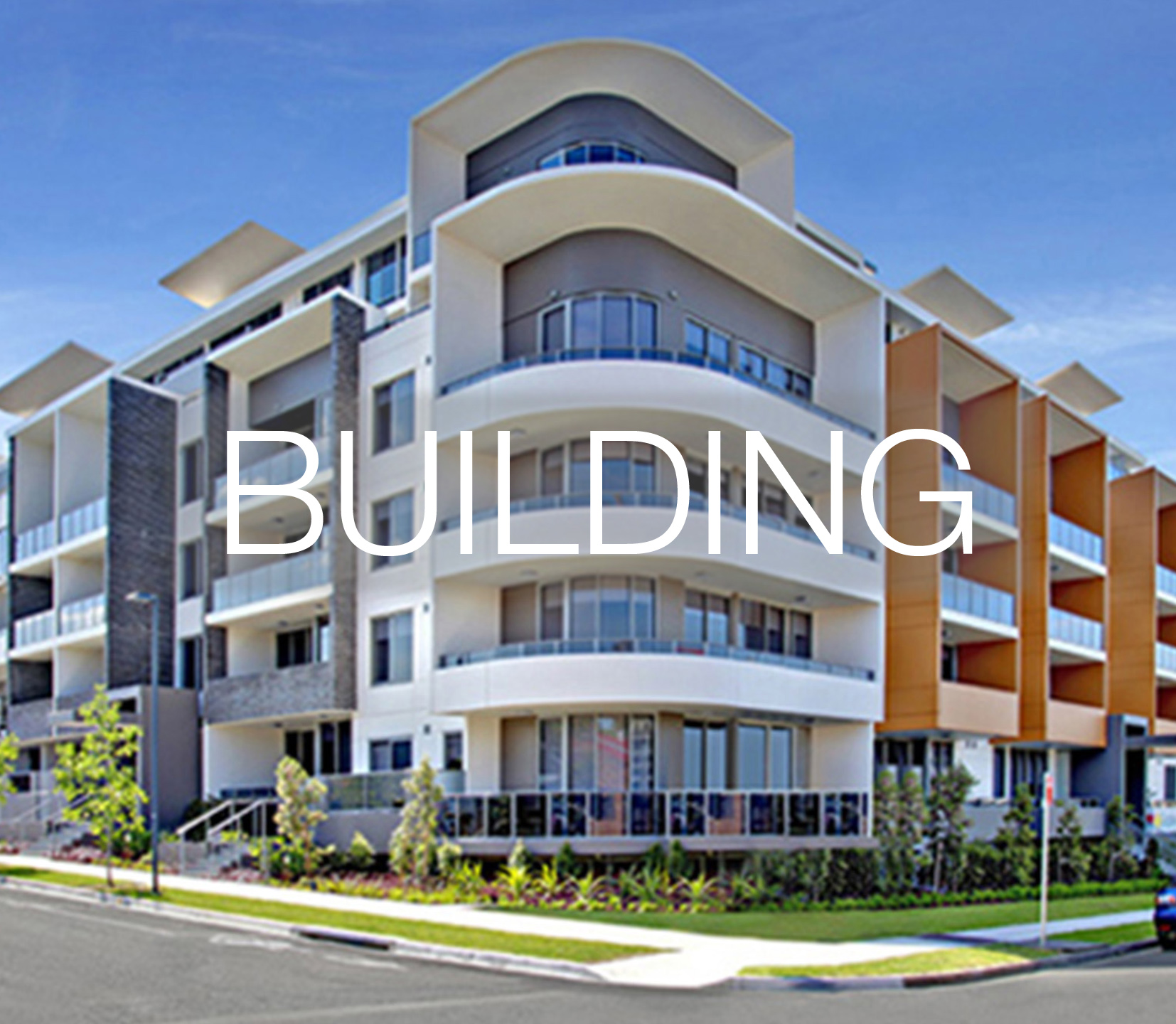 http://www.cityplan.com.au/building-projects/