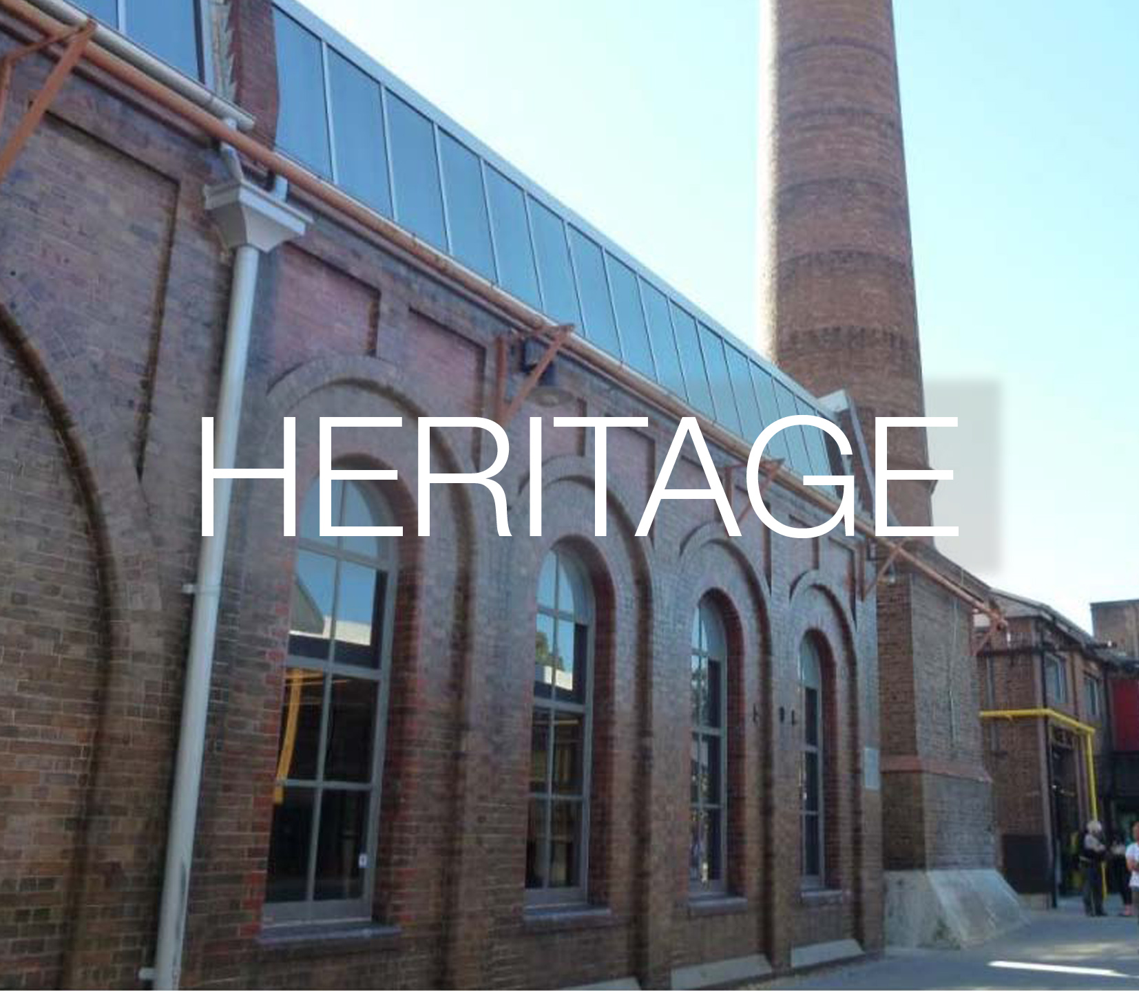 http://www.cityplan.com.au/heritage-projects/