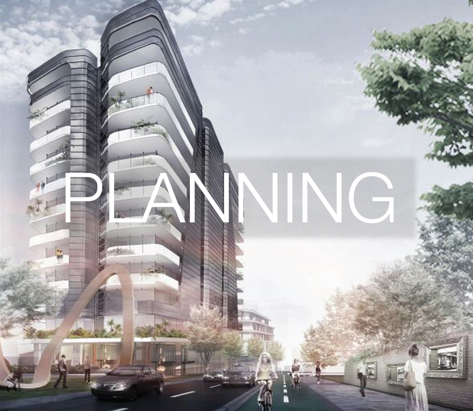 http://www.cityplan.com.au/planning-projects/