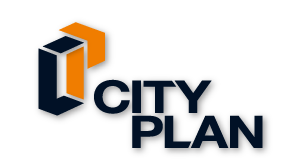 About City Plan – City Plan