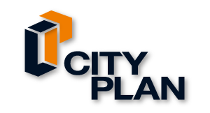 City Plan Logo